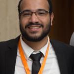 Marwan Hamza
