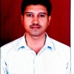 Mahadeva Kumar B.