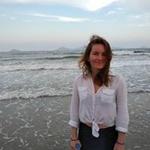 Fiona K.'s avatar
