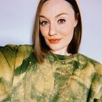 Imogen G.'s avatar