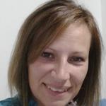 Mirjana Bogdanovic