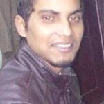 Prabhash