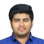 Ashik's avatar