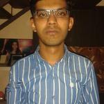 Shivam J