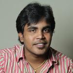 Krishna Chaitanya N.