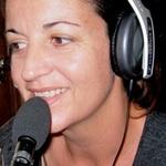 Samantha V.'s avatar
