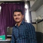 Dharmendra Gohil