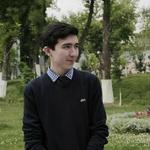 Lutfiy A.'s avatar