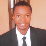 Eric Tsogbe