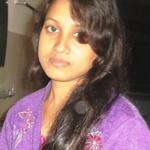 Rakhee M.