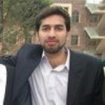 Iqbal K.