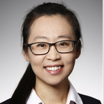Xianglan K.'s avatar