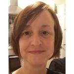 Esther R.'s avatar