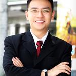 Syed Abdul W.