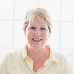 Mary-Ann F.'s avatar