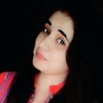 Binish S.'s avatar
