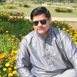 Junaid N.