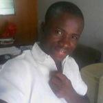 Achebe Chika A.