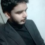 Nabeel M.