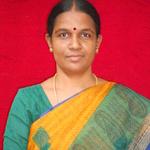 Malathi M.