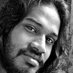 Akash Nahidul