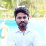 Vishish