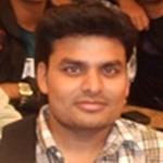Jaiprakash C.