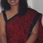 Krishna S.