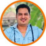 Sandeep's avatar