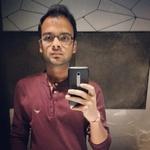 Shivam Agarwal