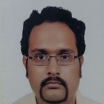 Vijay Ramakrishna
