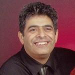 Akeel A.