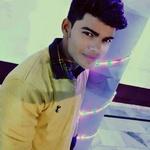 Ayush Shakya