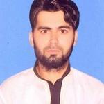 Meer Ahmed Khan
