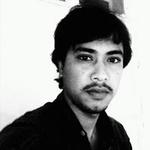 Md Shahjahan