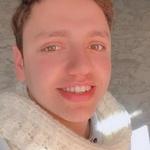 Abdallah S.'s avatar