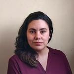 Kyria M.'s avatar