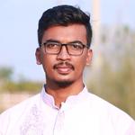 Abdul Latif R.