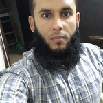 Allah Ditta