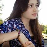 Naqash A.
