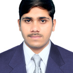 Suleman M.'s avatar