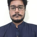 Khurram A.'s avatar