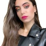 Laura B.'s avatar