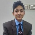 Sohail F.'s avatar