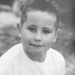 Adam V.
