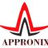 Appronix T.