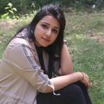 Sonam's avatar
