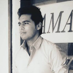 Kamaljeet S.