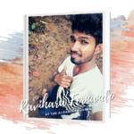 Ravihara's avatar