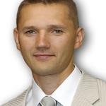 OLEH's avatar